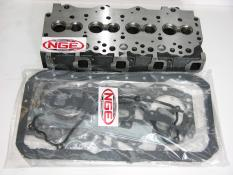 Kia J2  Full Gasket set