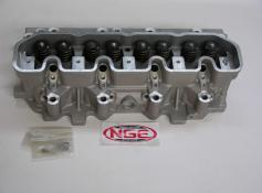Land Rover 300tdi Full Assembled Cylinder Head