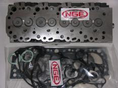 Toyota 3L Full Gasket Set